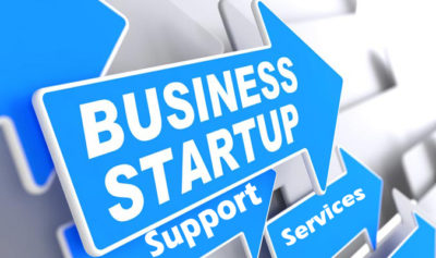 startup-support-services-in-india