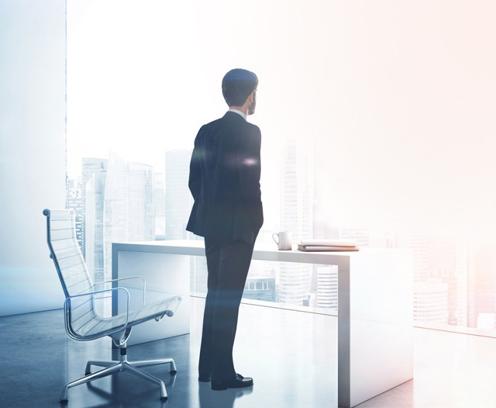 Business Setup Consultant in India