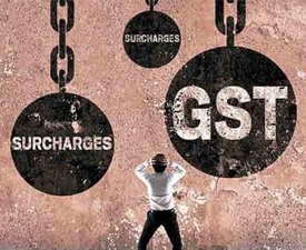gst advantages for common people in india